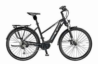 Singlespeed fahrrad in regau - Dating den in egg - Judendorf
