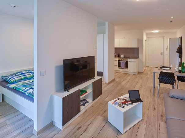 vollm blierte apartments mit all in miete m 1220 wien willhaben. Black Bedroom Furniture Sets. Home Design Ideas