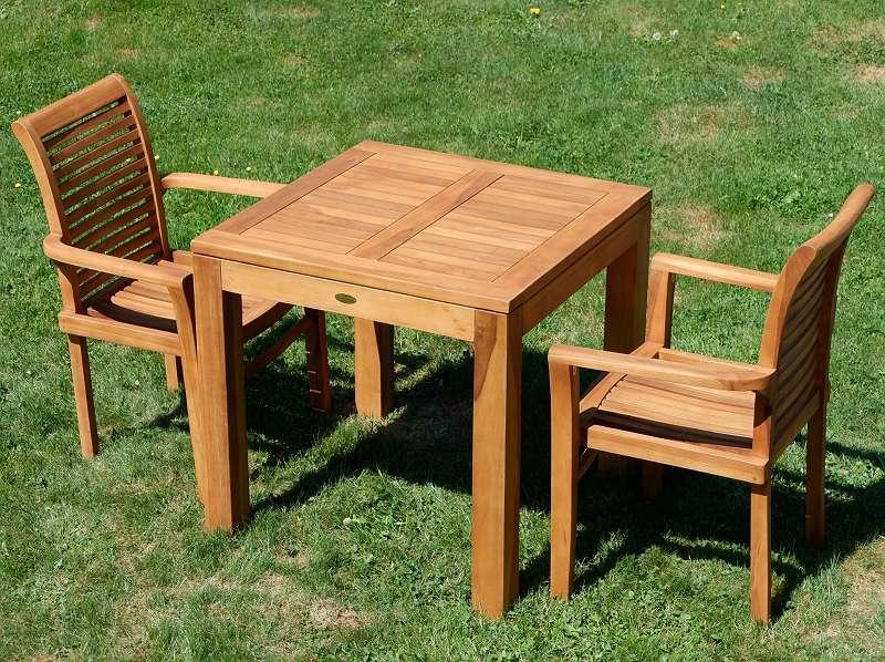 Tisch 80x80 holz best esstisch ausziehbar runder esstisch for Esstisch 80x80 ausziehbar ikea