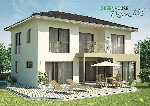aktion kaufen statt mieten ab 785 monat 135 m 785 8271 bad waltersdorf willhaben. Black Bedroom Furniture Sets. Home Design Ideas
