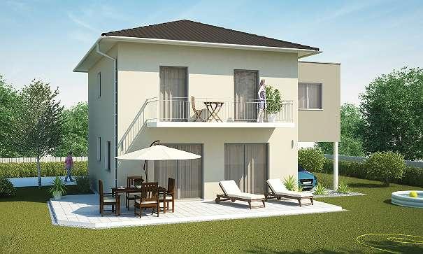 aktion kaufen statt mieten ab 735 monat 113 m 735 8063 eggersdorf bei graz willhaben. Black Bedroom Furniture Sets. Home Design Ideas