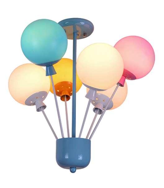 Kinderzimmerlampe Ballon 85 1100 Wien Willhaben