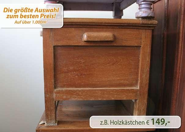 Indische Möbel Holzpodest 149 2700 Wiener Neustadt Willhaben