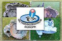 Schaltgetriebe Getriebe Peugeot Bipper Citroen Nemo 1.4 HDI 20CQ 70 77 84 93 und mehr