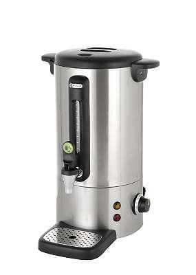Gastro Rundfilter Kaffeemaschine (6 Liter ,9 Liter ,16Liter)