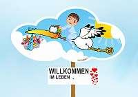 Gewerbliche Anzeigen Kinderfeste Kinderfeiern Willhaben