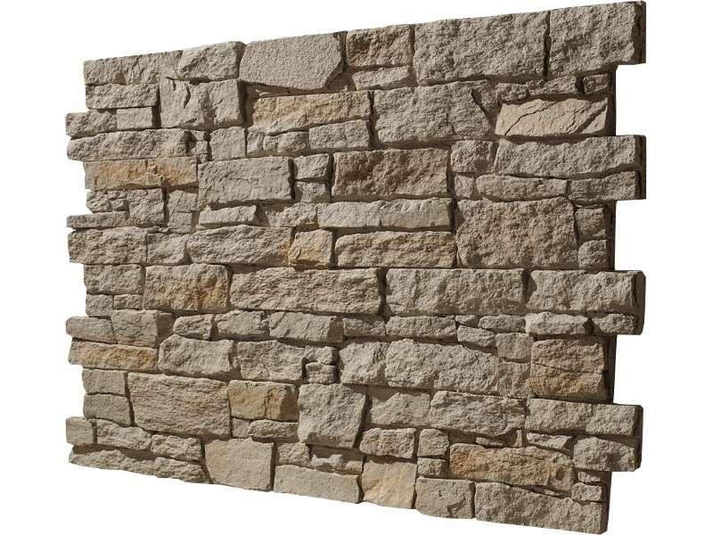 Wandverkleidung steinoptik classic wandgestaltung wandpaneele 116 95 heeslingen - Wandverkleidung steinoptik ...