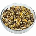 Wildfutter 8 Apfeltrestermix Leimüller Produkt