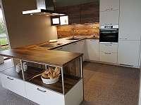 Funkelnagelneue Ausstellungsküche mit Kuschelecke, komplett inkl. Bosch-Geräte, jetzt nur ? 12.860, -, anstatt ? 25.720, -