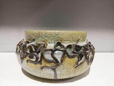 Artdeco Keramikschale