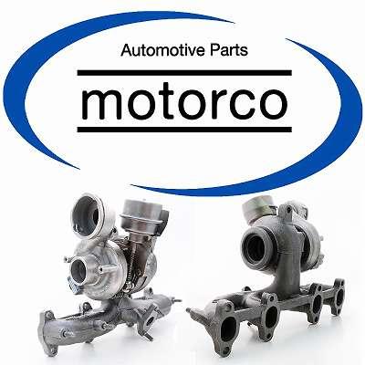 Überholte Turbolader für alle PKW ab 280 Euro