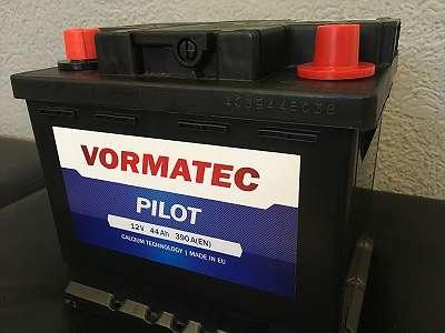 Geschickt Batterie Heimwerker Elektromaterial