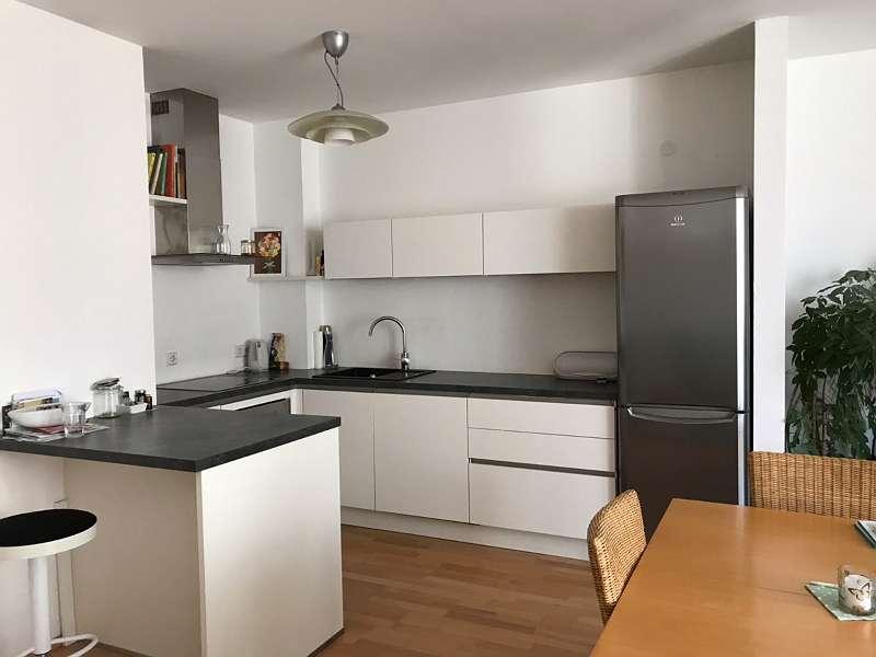 In Abwicklung Sehr Schöne Wohnungen Im Zentrum 76 M² 640 3100 St Pölten Willhaben