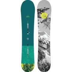 Burton Damen Snowboard High Spirits 149 Directional Flying V *NEU*