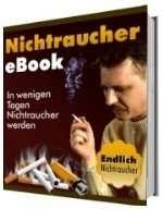 Rauchen abgewöhnen um 1 ¤ E - Book