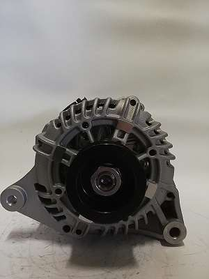 Lichtmaschine/ Alternator Citroen / Peugeot 97A, Line Plus (A13VI246+)
