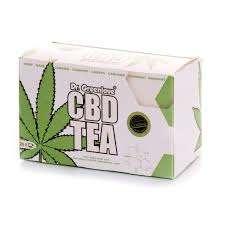 ? 7,90 Inhalt 20 Beutel a 34mg CBD auf 1 Gramm Durch eine Tasse CBD Tee ist es eine großartige Möglichkeit, CBD in flüssiger Form aufzunehmen
