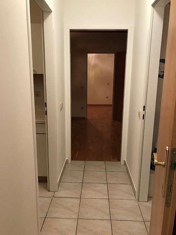 Preishit! 2 Zimmer Wohnung in ruhiger Lage (Provisionsfrei)