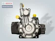 VDO Hochdruckpumpe A2C59517047 5WS40836 Audi VW 1.6 TDI 03L130755AL 03L130755E