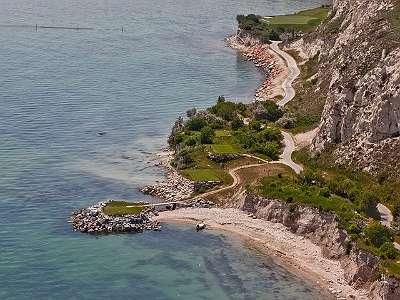 1 Woche am Sonnenstrand in Bulgarien im schönen 4* Hotel mit Halbpension, Flügen und Transfer schon ab ?173 pro Person - Palladium Reisen