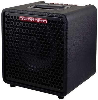 Ibanez Promethean P3110-U E-Bass Combo Verstärker ! NEU - 2 JAHRE GARANTIE !