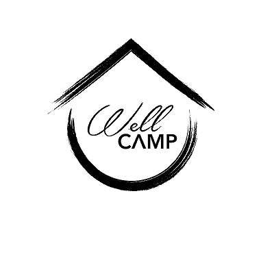 Die besondere Gutschein Idee! Mobile Wellness Anhänger Mieten! Mobile Sauna, Hot Tub Anhänger, Whirlpool Hänger, VW Bulli, Camping,.... WellCAMP - Wellness und Camping Partner für Kaufen und Mieten!