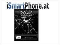 SMARTPHONE TABLET/ IPADS / EXPRESS REPARATUREN ALLER ARTEN
