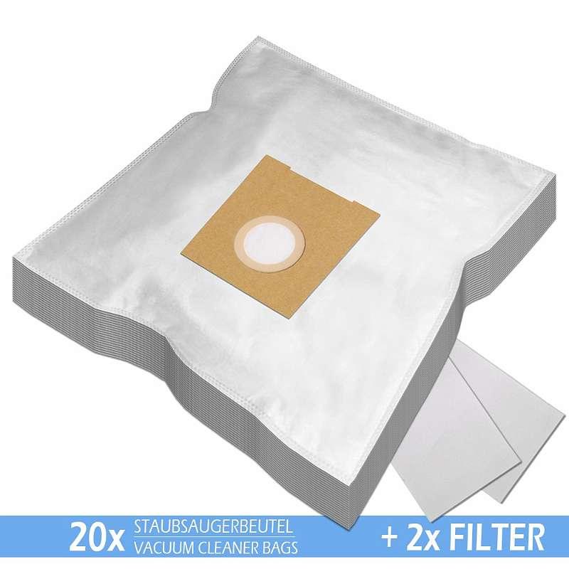 Hepa Filter Mikrofilter geeignet für Bosch BSG72225//07 //09 //11 //15 //17
