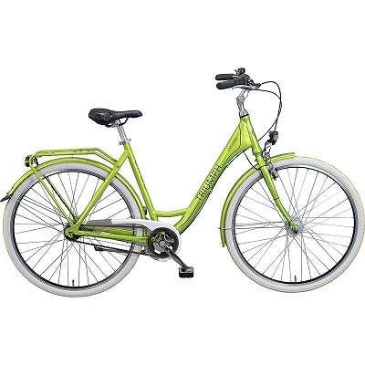 NEU 2020 Triumph Moderne 7 Citybike 28