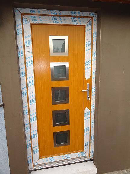 massfenster fenster nach mass berall passt 10. Black Bedroom Furniture Sets. Home Design Ideas