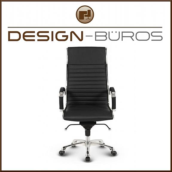 drehstuhl chefsessel leder schwarz b rostuhl b ro stuhl sessel 349 1010 wien willhaben. Black Bedroom Furniture Sets. Home Design Ideas