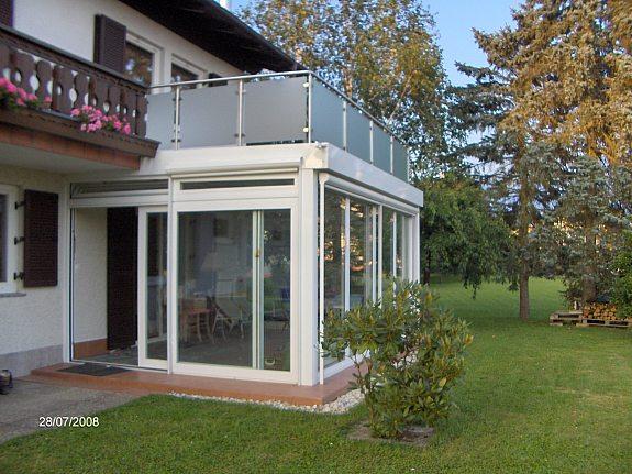 wintergarten sommergarten terrassen berdachungen. Black Bedroom Furniture Sets. Home Design Ideas