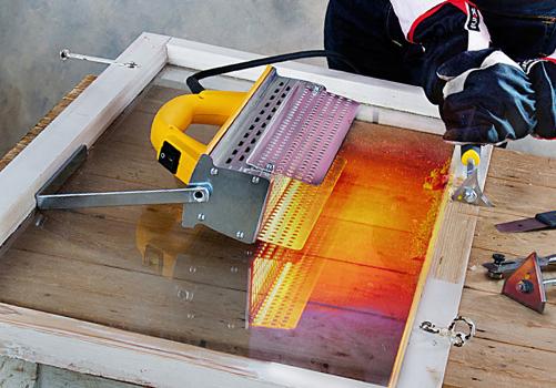 speedheater sh 1100 rs infrarot lackentfernung 669 1160 wien willhaben. Black Bedroom Furniture Sets. Home Design Ideas