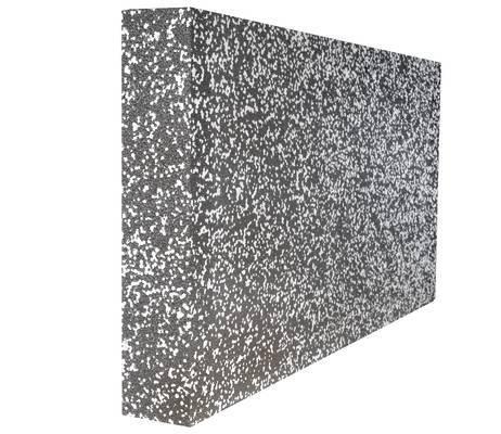 Capatect Dalmatiner Premium Fassadendammplatten 13 90 5020