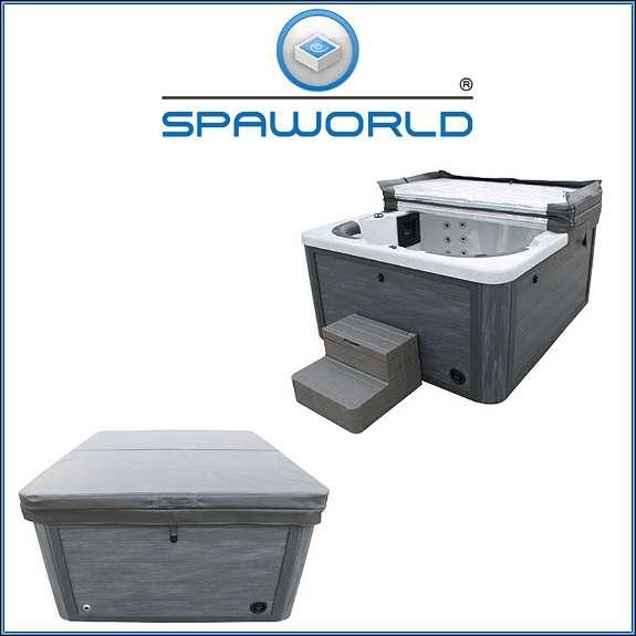 hot tub spaworld 1 whirlpool 4 personen sitzer 160x180cm 1010 wien willhaben. Black Bedroom Furniture Sets. Home Design Ideas