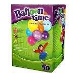 Helium Ballonset