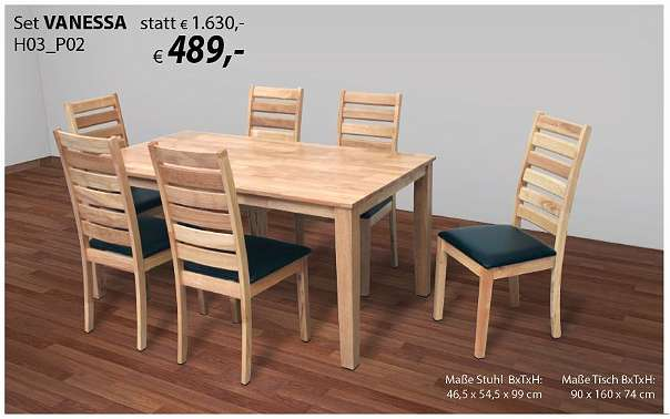 lagerabverkauf 70 rabatt sessel stuhl serie magnolia holz braun polster. Black Bedroom Furniture Sets. Home Design Ideas