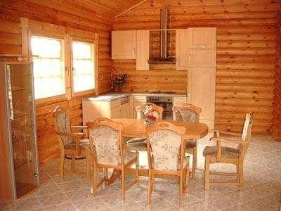 wohnpark in ungarn 9836 ungarn willhaben. Black Bedroom Furniture Sets. Home Design Ideas
