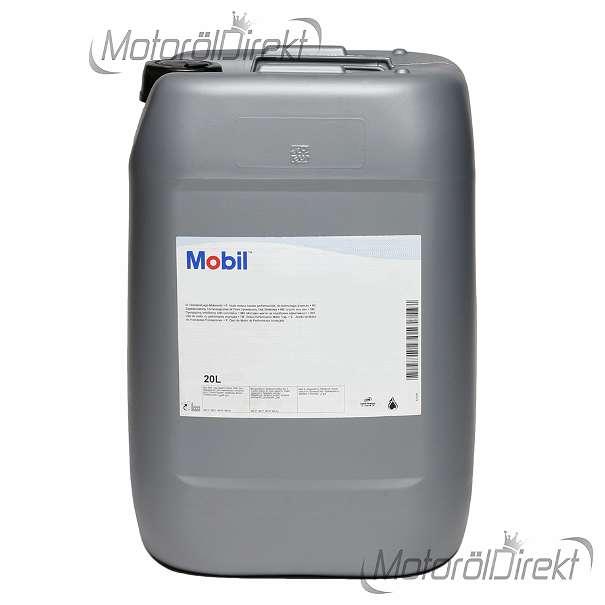 mobil 1 esp formula 5w 30 motor l 20l kanister 5w30 mit gratis versand 159 1110 wien. Black Bedroom Furniture Sets. Home Design Ideas