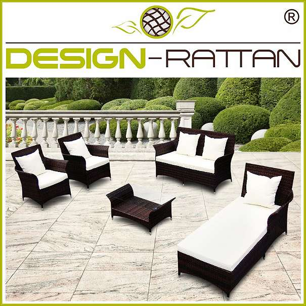 gartenm bel lounge paguera 1010 wien willhaben. Black Bedroom Furniture Sets. Home Design Ideas