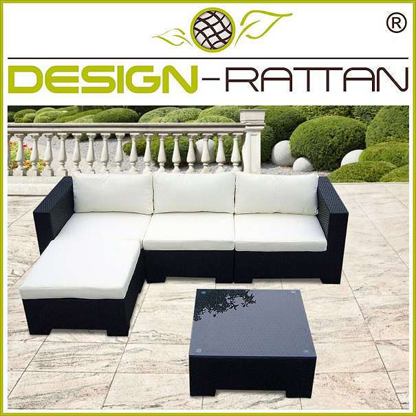rattan sitzgruppe vienna 240 x 155 cm 999 1010 wien willhaben. Black Bedroom Furniture Sets. Home Design Ideas
