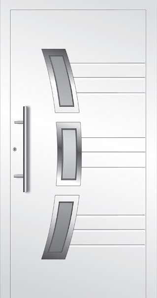 kunststofffenster alu kunststofffenster aluminiumfenster 3 fach verglasung aluminium. Black Bedroom Furniture Sets. Home Design Ideas