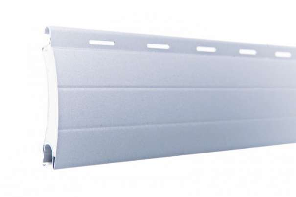alu rolladenpanzer 40 80 m auf ma rollladenbehang. Black Bedroom Furniture Sets. Home Design Ideas