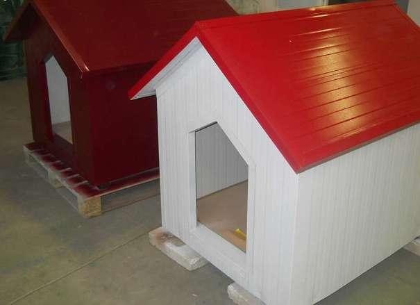 isolierte hundeh tte f r w rme und k lte 280 1222 ungarn willhaben. Black Bedroom Furniture Sets. Home Design Ideas