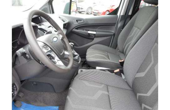 used ford tourneo of 2016 100 km at 24 990. Black Bedroom Furniture Sets. Home Design Ideas