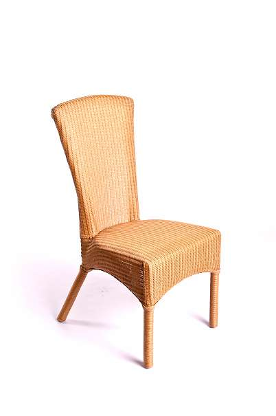 Lloyd Loom Stühle ist tolle stil für ihr haus ideen