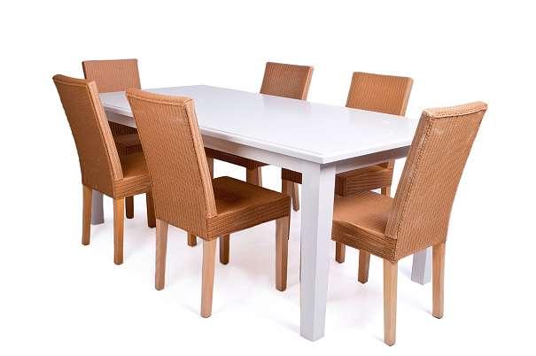 esszimmerstuhl loyd loom 39 1210 wien. Black Bedroom Furniture Sets. Home Design Ideas