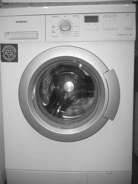 sale 20 sommer schlussverkauf neue waschmaschinen ab euro 160 mit vollgarantie vom. Black Bedroom Furniture Sets. Home Design Ideas