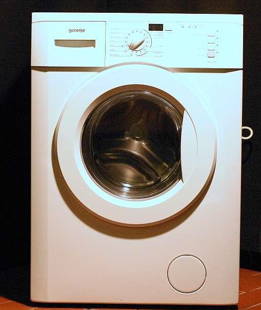 neue waschmaschinen ab euro 160 mit vollgarantie vom. Black Bedroom Furniture Sets. Home Design Ideas