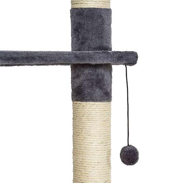 Kratzbaum 240-260cm NEU (Versandkostenfrei)